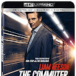 The Commuter 4K Unboxing