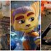 Gamescom 2020-ի ժամանակ ցուցադրված խաղերի գեյմփլեյներն ու թրեյլերները
