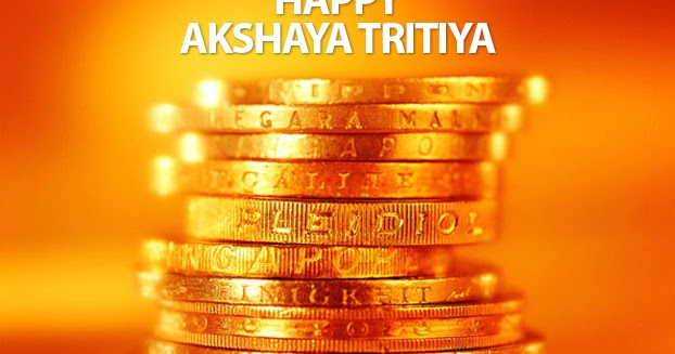 Special Stock Tips Services Offers on Akshaya Tritiya Occasion