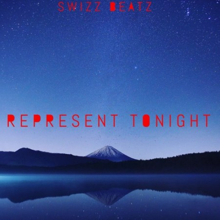 Swizz Beatz – Represent Tonight