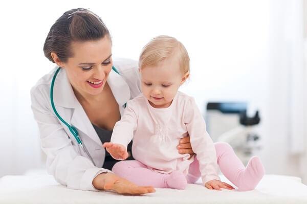 Pediatric Nursing, Nursing Professionals, Nursing Responsibilities, Nursing Job, Nursing Skill