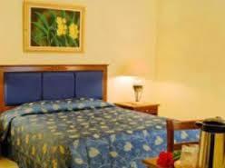 Hotel Murah di Indramayu