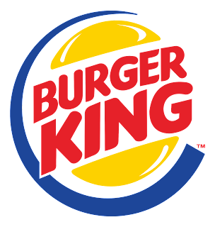 burger-king-logo-vector