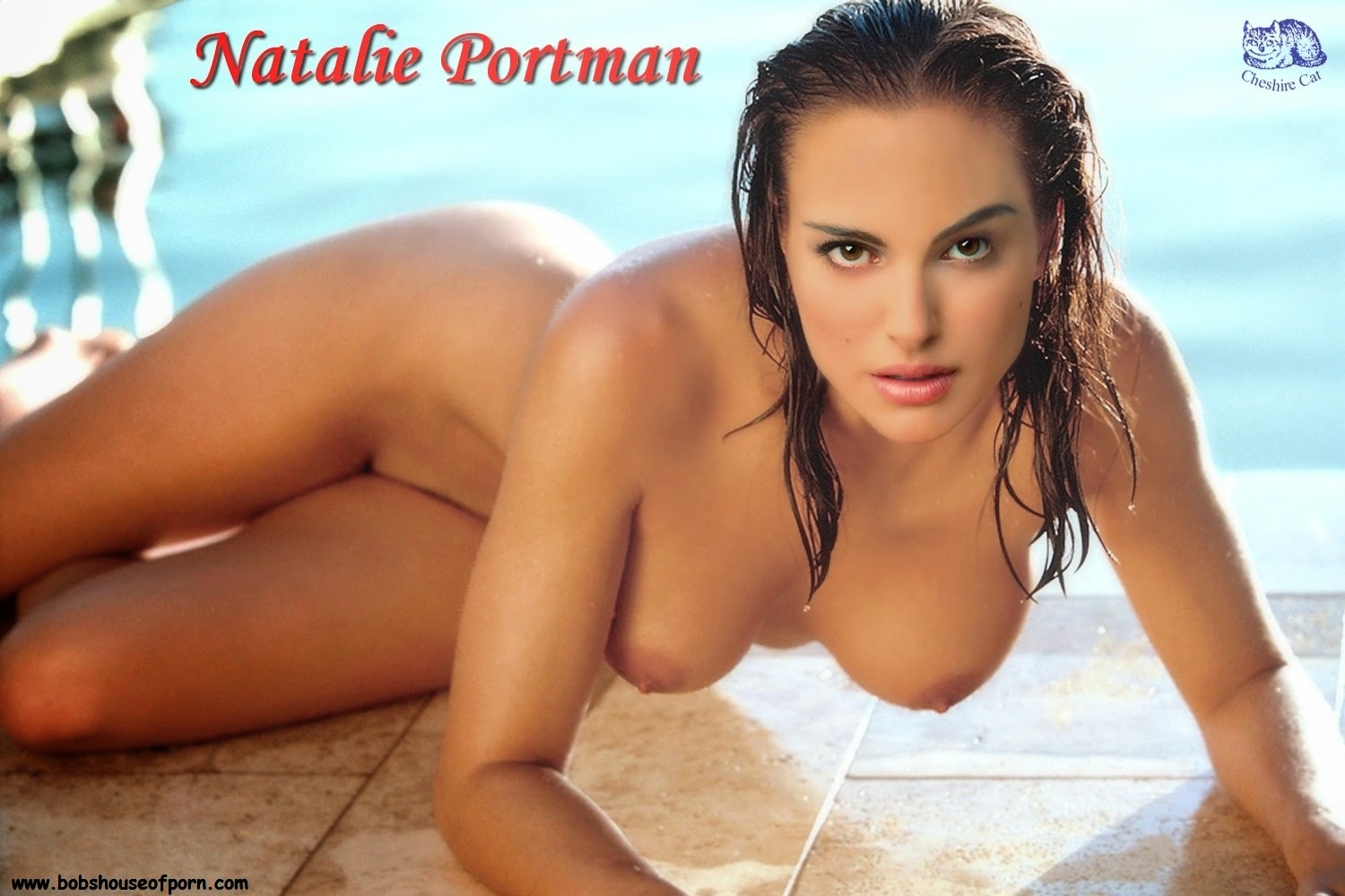Fuck Natalie Portman naked (33 photo), Sexy, Fappening, Feet, braless 2019