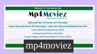 mp4-moviez