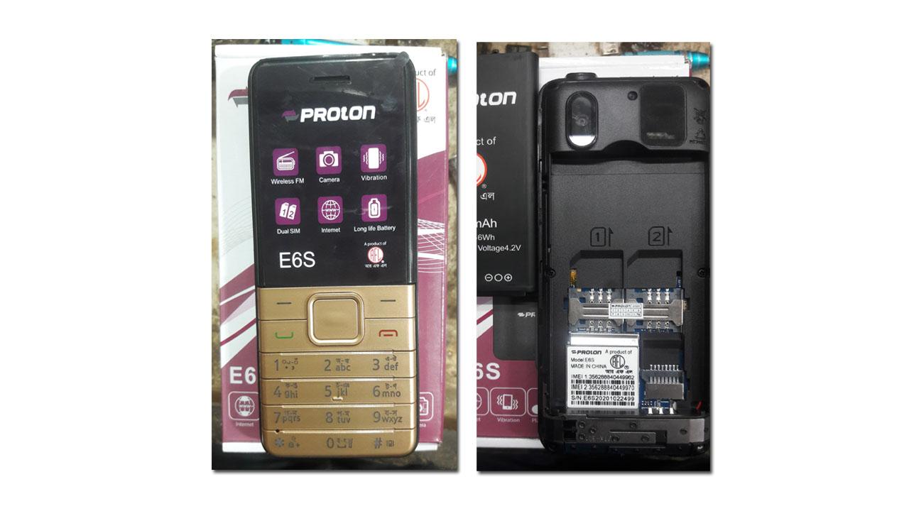 proton-e6s-flash-file