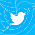 Twitter relance son application Mac pour desktop