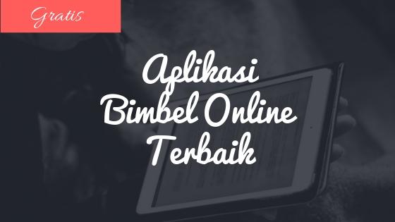 bimbel-online-gratis