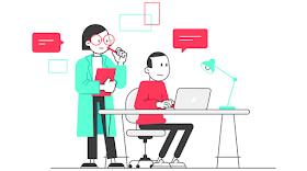 Evaluasi Usability & Usability Testing