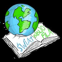 http://swiat-bibliofila.blogspot.com/