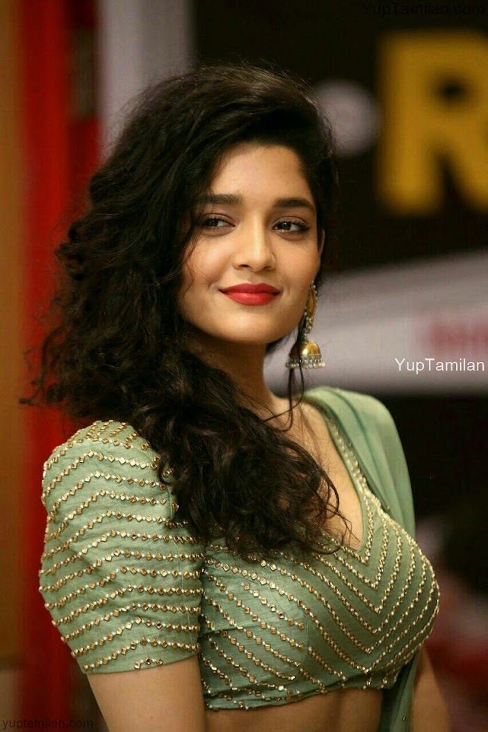 Ritika Singh Hot Photo Gallery,Stills & Images