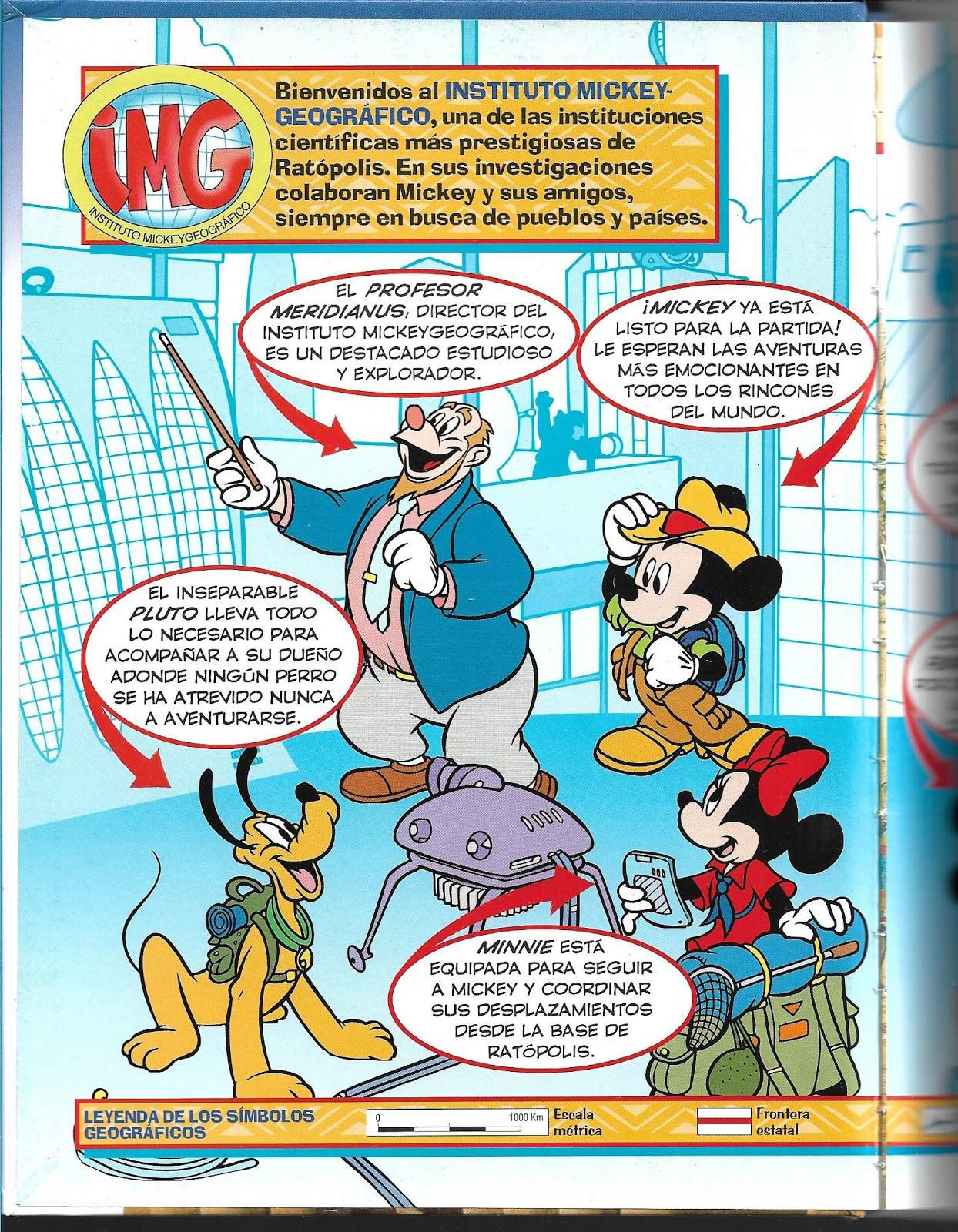 Páginas para colorear originales Original coloring pages: [Learning ...