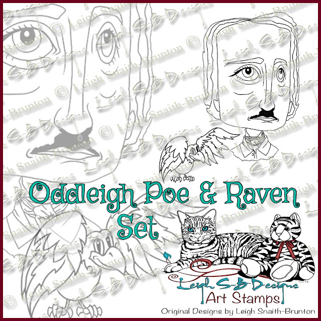 https://www.etsy.com/listing/572226840/new-oddleigh-poe-raven-quirky-caricature?ref=shop_home_active_1