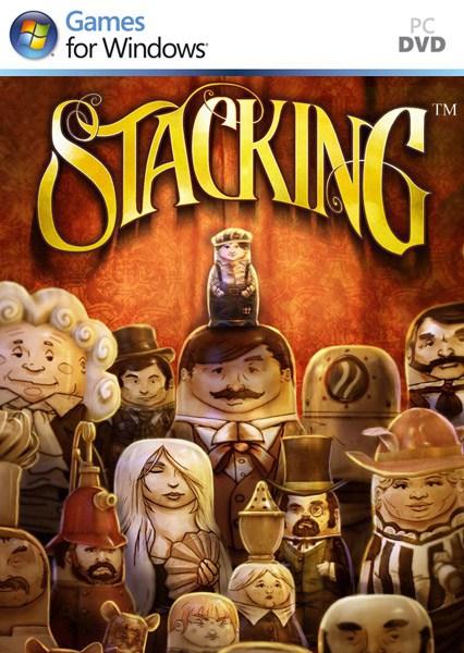 Stacking-pc-game-download-free-full-version