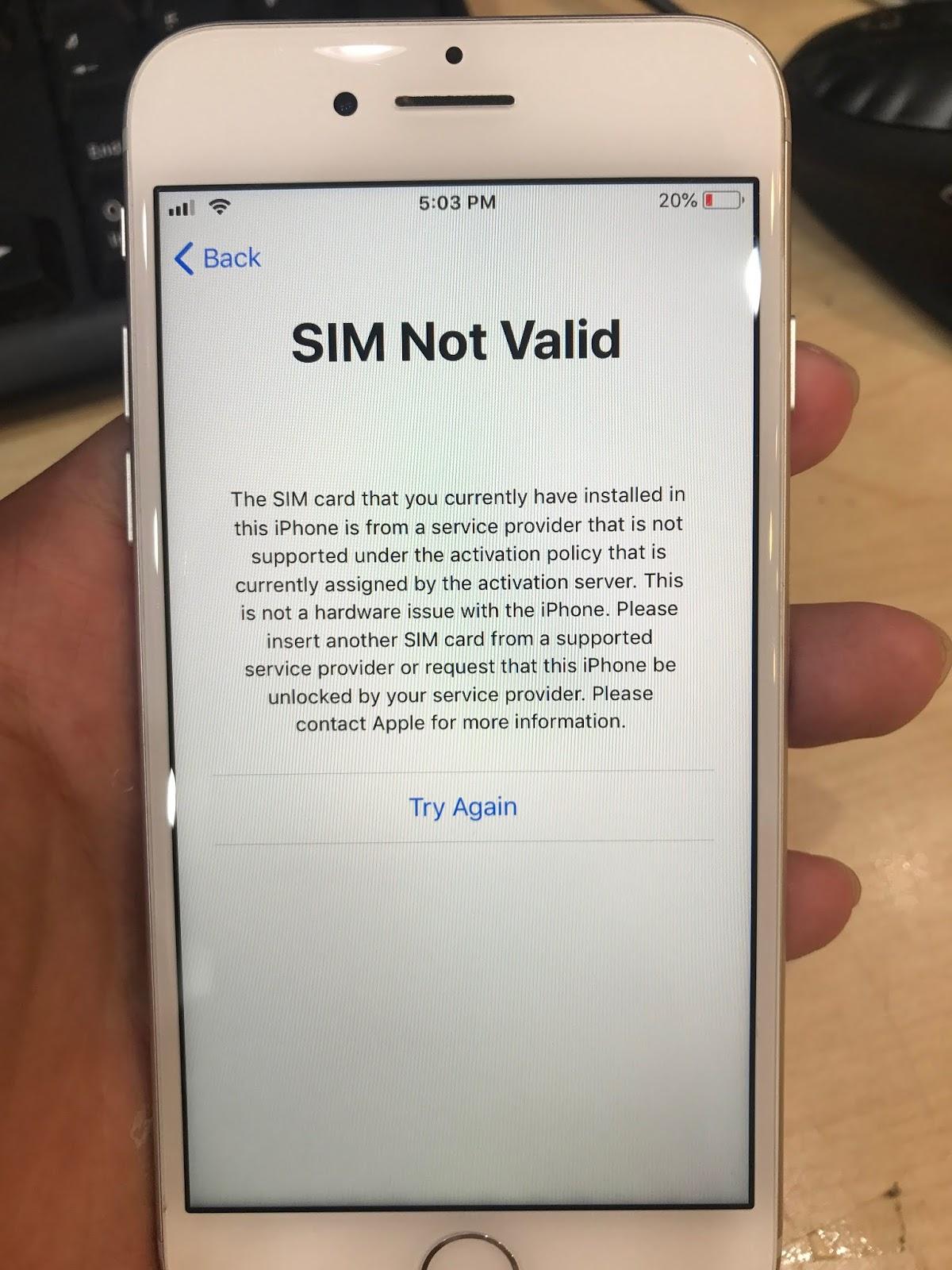 iPhone Repair Center Malaysia - Advanced Motherboard Repair