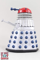 Custom Denys Fisher Dalek 04