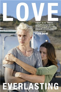 Love Everlasting (2016) HDRip Full Movie