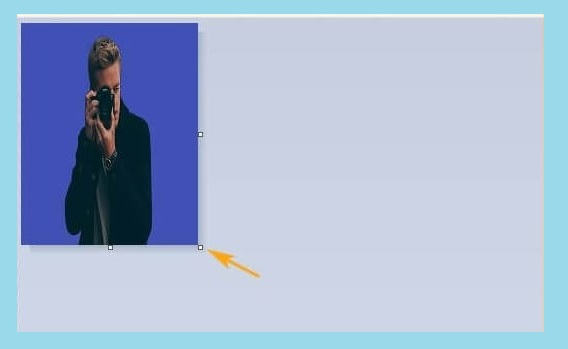 mengubah ukuran foto 4x6 online
