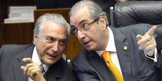Conselho de Ética aprova cassação de Eduardo Cunha; veja detalhes
