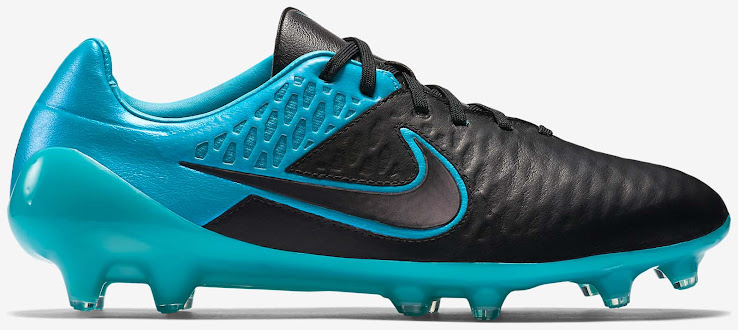 0206eb049f39 ... inexpensive this is the new nike magista opus kangaroo leather boot.