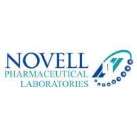 Jatengkarir - Portal Informasi Lowongan Kerja Terbaru di Jawa Tengah dan sekitarnya - Lowongan Medical Sales Representatif PT Novell Pharmaceutical Labs