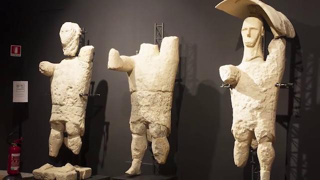 The-Giants-of-Mount-Prama-The-Nuragic-Civilization-amazing-discoveries