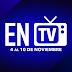 EN TV: ¿Qué se verá en la televisión puertorriqueña esta semana? |del 4 al 10 de noviembre