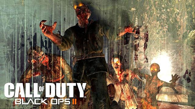 Call-Of-Duty-wallpaper-for-laptop-ultra-4k