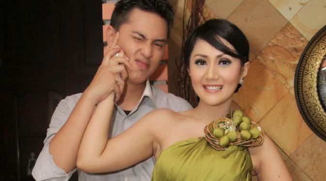 Rekayasa Foto Hot Artis Paling Heboh Di Indonesia