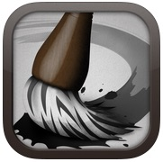 Zen_Brush_on_the_App_Store 6 Absolute best Drawing Apps for iPad 2017 Technology