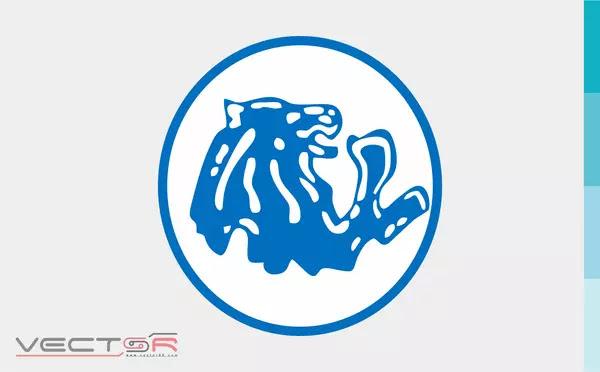 PS Arema Malang (1987) Logo - Download Vector File SVG (Scalable Vector Graphics)