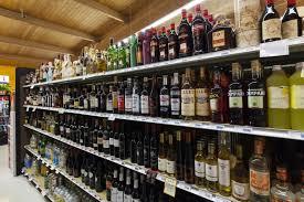"""""""PISO PAREJO Y SIN PRIVILEGIOS"""" AL DISEÑAR IEPS EN BEBIDAS ALCOHÓLICAS PIDEN EMPRESARIOS A DIPUTADOS Y SENADORES"""