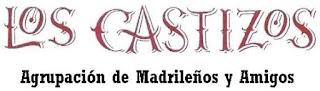 http://www.loscastizos.es/