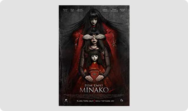 https://www.tujuweb.xyz/2019/05/download-film-petak-umpet-minako-full-movie.html