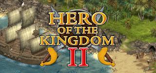 Free Download Hero Of The Kingdom PC Games Untuk Komputer Full Version ZGASPC