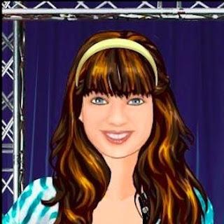 Disney Channel Fashion Studio