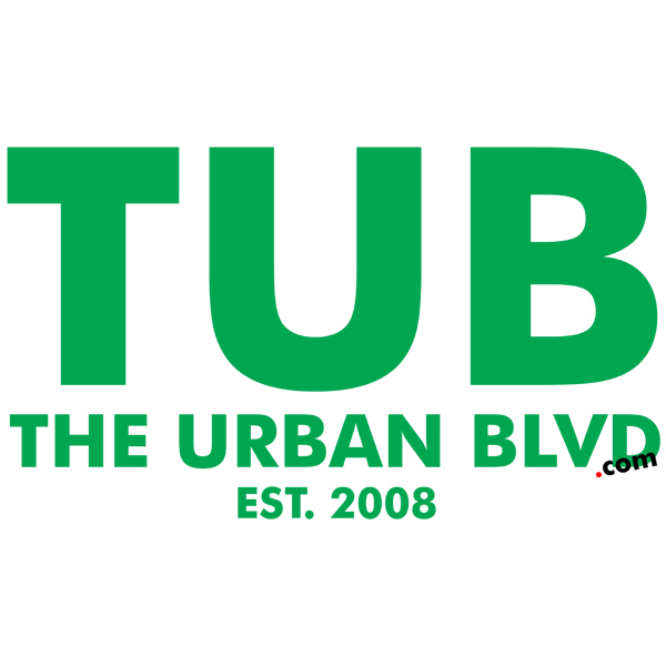 http://theurbanblvd.com