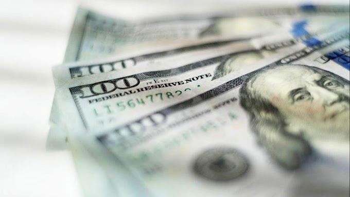 Интернет-доход с вложениями: реально ли заработать на независимую жизнь