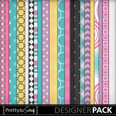 http://www.mymemories.com/store/display_product_page?id=PJJV-CP-1709-131118&r=PrettyJu_Scrap