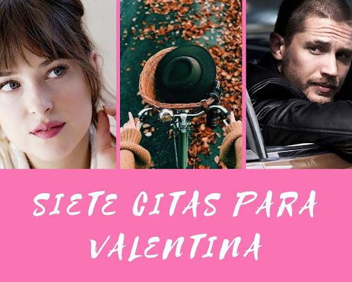 siete-citas-valentina-andrea-longarela-neïra