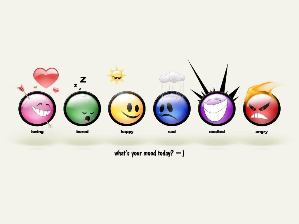 Mood Swings Blogpost 2 The Moody Mood Swings
