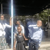 VIDEO: Mtoto wa mh. Lema aongea baada ya baba yake kukosa dhamana