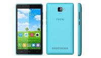 Tecno Y6 Firmware Download