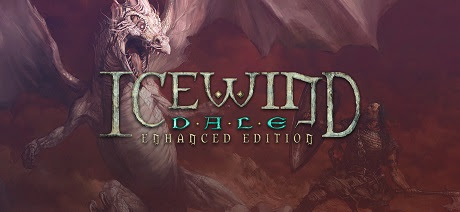 icewind-dale-enhanced-edition-pc-cover