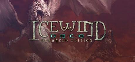 Icewind Dale Enhanced Edition-GOG