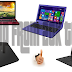 Top 10 Best Budget Laptop Under 20000-60000 RS/TK for gaming and other purposes