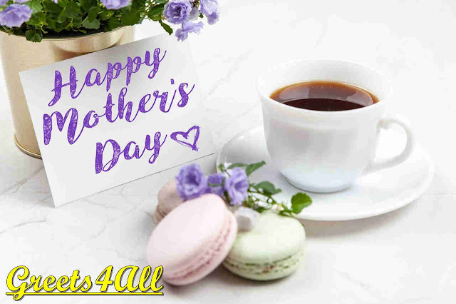 happy mothers day gift ideas greets4all
