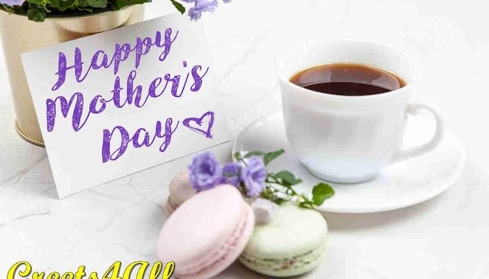 मातृ दिवस के उपहार के लिए सुझाव - Greets4All