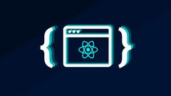 React practice course, learn by practicing ( 2021 edition )
