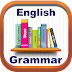 Tài liệu học ngữ pháp tiếng Anh Ielts hay nhất